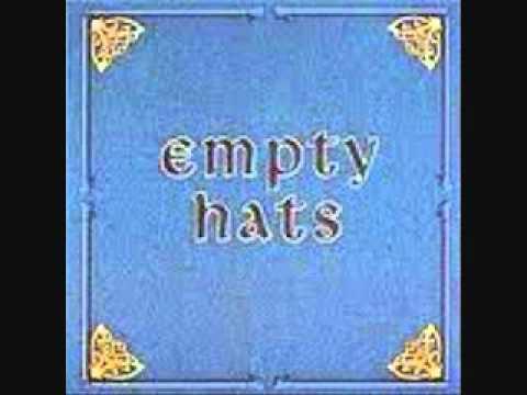 Beggars To God, Empty Hats_0001.wmv