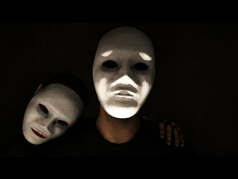 SECRETS OF THE DARK WEB | Welcome to the Game 2 - Part 2