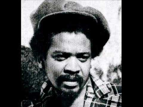Tony Tuff - Come Fi Mash It