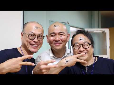 2018년 몽당연필이 걸어온 길