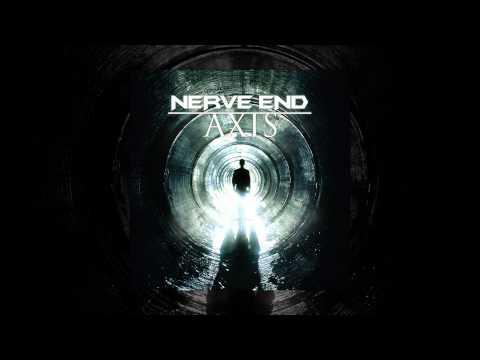 Nerve End - Venom Willow online metal music video by NERVE END