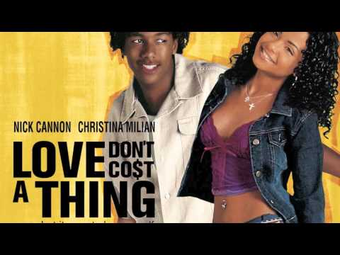 """❥❥◄◄◄ """" Love Don't Cost A Thing """" [ Cast ] ►"""