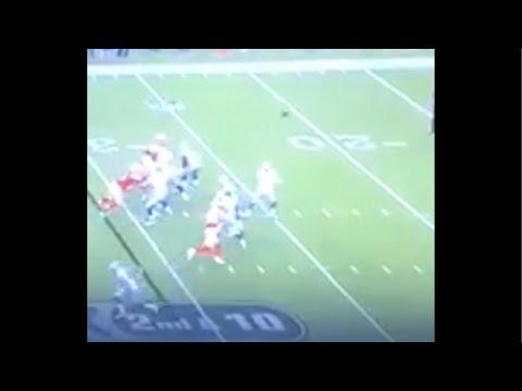 Cowboys vs 49ers NFL Preseason 2018 Livestream Talk With Zennie62