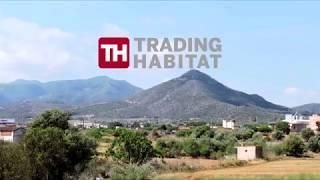 Venta Casa Adosada en Amposta, Zona de Valletes (REF: 06588)