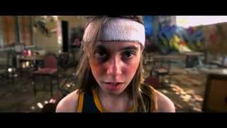 <b>Julien Baker</b> Sprained Ankle Official Music Video