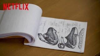 Netflix『アート・オブ・デザイン』に世界のクリエイターたちが注目するワケ