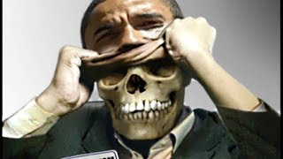 Video Obama, mensonges et arnaques au service du Nouvel ordre mondial MP3, 3GP, MP4, WEBM, AVI, FLV Oktober 2017