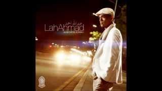 Video Lah Ahmad- Kau Tercipta MP3, 3GP, MP4, WEBM, AVI, FLV Mei 2019