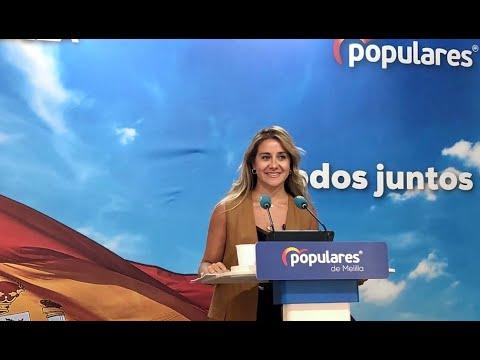Acedo pide al PSOE local, que participe del Plan E...