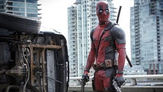 Deadpool | Trailer Oficial [HD] | 20th Century FOX Portugal, phim chieu rap 2015, phim rap hay 2015, phim rap hot nhat 2015