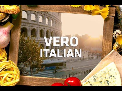 Vero Italian | Estados Unidos # 6