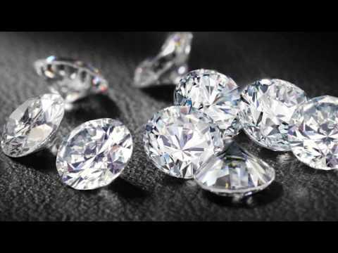 Why Shop with Albert's Diamond Jewelers?