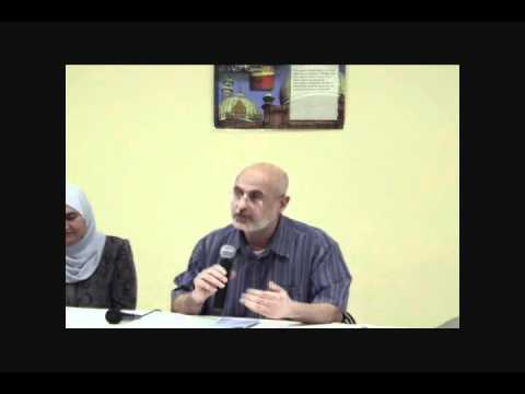 The Legacy of Dr. Ahmed Elkadi Part 8_0001.wmv