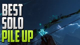 """Black Ops 3: Zombies - The Best Working Solo Pile Up Glitch On Der Eisendrache (BO3 Zombies Glitches)Der Eisendrache is one of my favorite black ops 3 zombies maps but it doesn't have many glitches and this one is the best glitch on the map. Have fun glitching ;)Music:QuESt - Erase Me (Prod. By OB)Founder:https://www.youtube.com/user/S10PxSome more of my other Black Ops 3 Videos!Black Ops 3 Zombies: Shadows Of Evil Pile Up Glitch """"Best Working Shadows Of Evil Glitch - https://www.youtube.com/watch?v=2o3QS4UqBTsBlack Ops 3 Zombies - Shadows Of Evil Pile Up Glitch """"Black Ops 3 Glitches"""" (High Round Glitch) - https://www.youtube.com/watch?v=95botpWxat4Black Ops 3 Multiplayer Glitches - Best Glitches On The Map Breach """" BO3 Multiplayer Glitches """"  - https://www.youtube.com/watch?v=hsl26mJC_WwBlack Ops 3 Multiplayer - """"NEW"""" Out Of The Map Splash """"BO3 Multiplayer Glitches""""  - https://www.youtube.com/watch?v=D8fMjf_TSY8Black Ops 3 Zombies Glitches: Best Working Pile Up Glitch On Shadows Of Evil (BO3 Glitches)  - https://www.youtube.com/watch?v=JNU-L0SN3HwBlack Ops 3 Zombies: """"Gorod Krovi"""" Solo Unlimited Death Machine After Patch 1.15 """"BO3 Glitches""""  - https://www.youtube.com/watch?v=zMuvd9QjlzEBO3 Zombies: Revelations Pile Up Glitch In Kino """"Black Ops 3 Glitches""""  - https://www.youtube.com/watch?v=wWQXFGJcRzkBlack Ops 3 Zombies: Easy Pile Up Glitch """"God Mode Spot"""" (BO3 Zombies  - https://www.youtube.com/watch?v=Rx6l73CF-poBlack Ops 3 Zombies: """"Gorod Krovi"""" Solo Pile Up Glitch """"Black Ops 3 Zombies Glitches""""  - https://www.youtube.com/watch?v=_k5_4jTh9lo""""Black Ops 3 Zombies: Pile Up Glitch On The Giant """"Black Ops 3 Glitches""""  - https://www.youtube.com/watch?v=CvP6c9AU5CgAll Working Shadows Of Evil Glitches After All Patches (Best Solo Working Shadows Of Evil Glitches)  - https://www.youtube.com/watch?v=xyt4-E9TBZEBlack Ops 3: Zombies GSC PC Mod Menu """"BO3 Mod Menu"""" """"First Preview""""  - https://www.youtube.com/watch?v=kfRKvM9f348Call of Duty Black Ops 3: Best BO3 GSC Mod Menu PC"""