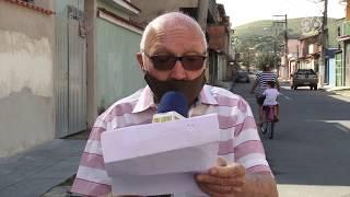 TIO MICA divulga Nota CMVR SEM RECESSO
