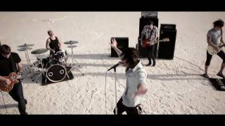 Download Lagu Chiodos - Caves Mp3