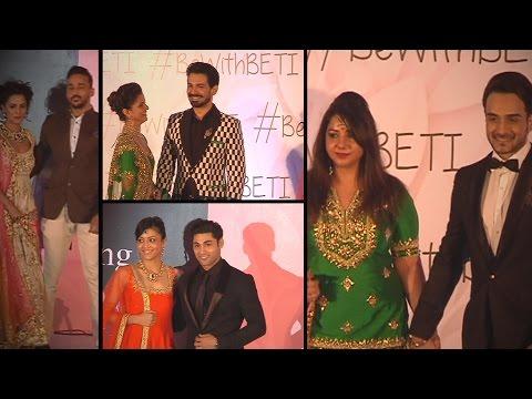 Anita Rohit, Rubina Abhinav, Titi Panchi and other