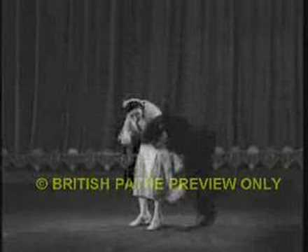 Rare Jujitsu Footage from the early 1900′s 20′s – 30′s? no.2