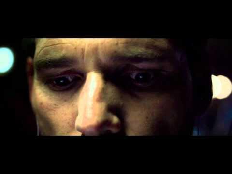 Liberaci dal Male - Trailer ufficiale Italiano | HD