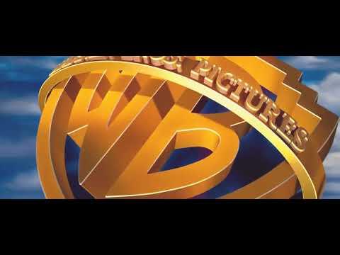 Bank Robbery New Hollywood Hindi dubbed Movie 2020