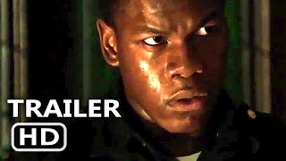 Nonton Detroit Trailer  2017  John Boyega  Drama Movie Hd Film Subtitle Indonesia Streaming Movie Download