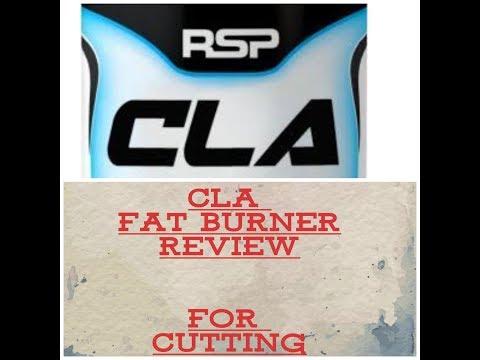CLA FAt BURNER, USES, SIDE EFFECT..MD FITNESS