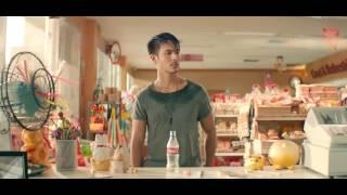 Video Iklan Coca-Cola Supermarket MP3, 3GP, MP4, WEBM, AVI, FLV Oktober 2018