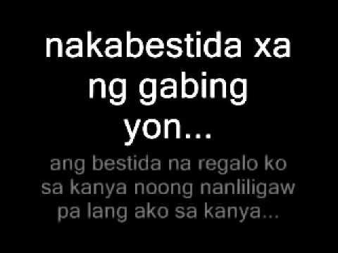 Pinoy Patama Quotes