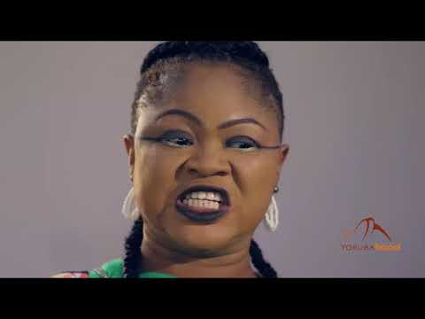 HAVAH Part 2 - Latest Yoruba Movie 2020 Premium Jide Kosoko   Omotola Gold   Damola Olatunji