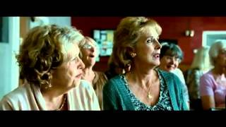 Nonton Unfinished Song Trailer For Movie Review At Http   Www Edsreview Com Film Subtitle Indonesia Streaming Movie Download