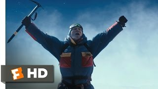 Nonton Everest  2015    We Made It  Scene  3 10    Movieclips Film Subtitle Indonesia Streaming Movie Download