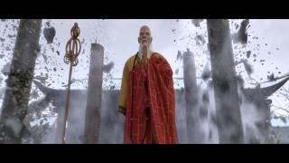 Nonton Swordsman   Offizieller Trailer  De  Film Subtitle Indonesia Streaming Movie Download