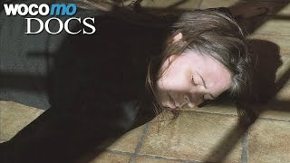 Nonton Bipolar Beings   Fluid Moods  Documentary Of 2014 In Hd   With English Subtitles  Film Subtitle Indonesia Streaming Movie Download