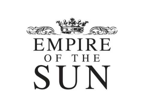 Country - Empire Of The Sun