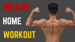 """Check out Crossrope here: http://bit.ly/2nt270yUse code """"TMF10"""" for a special discount off your orderYou can Download the FREE Workout Plan here: http://bit.ly/2s5S9DqCheck out Every Damn Day Fitness Here: http://bit.ly/2pgeik8Subscribe to our 2nd channel: http://bit.ly/2aOthqVThank you to Cross Rope for sponsoring this video!FOLLOW US ON SOCIAL MEDIA:Website: http://teachingmensfashion.com/Snapchat: JoseczunigaInstagram: http://bit.ly/2ejnsFfEmail: info@teachingmensfashion.comFacebook: http://bit.ly/2hiqMS4Twitter: http://bit.ly/2hirC19Music by: https://soundcloud.com/lakeyinspired & https://soundcloud.com/dyallas"""