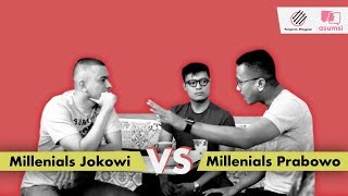 Video Pangeran, Mingguan - DEBAT SERU RIAN ERNEST VS FALDO MALDINI! MP3, 3GP, MP4, WEBM, AVI, FLV November 2018