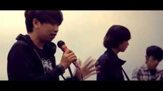 Video Last Kiss From Avelin - Sendiri Lagi (OFFICIAL VIDEO) MP3, 3GP, MP4, WEBM, AVI, FLV Juli 2019