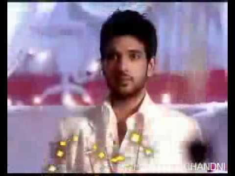 Free Download Kitni Mohabbat Hai Serial Songs