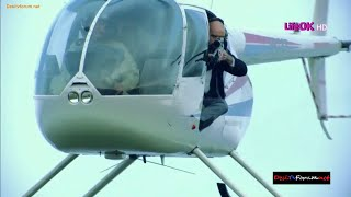 Video MahaKumbh LifeOK TV - Villain Entrance of Greyerson - Episode 1, Show Premiere, with Zachary Coffin download in MP3, 3GP, MP4, WEBM, AVI, FLV January 2017