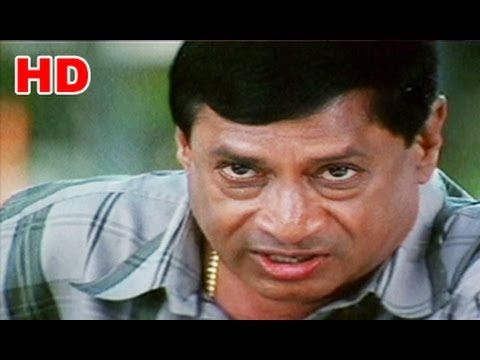 Comedy Express 1031 | Back to Back | Telugu Comedy Scenes