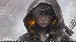 Nonton Top 60 Wallpapers for Wallpaper Engine + Links Film Subtitle Indonesia Streaming Movie Download
