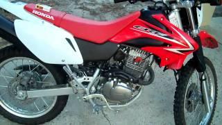 10. CRF 230L