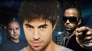 Download Lagu Top 30 LATINO OCTUBRE 2014 Semana 40 [LATIN MUSIC] Del 28 De Septiembre Al 4 De Octubre 2014 Mp3