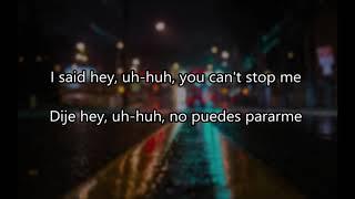 X Ambassadors Boom Español + Lyrics