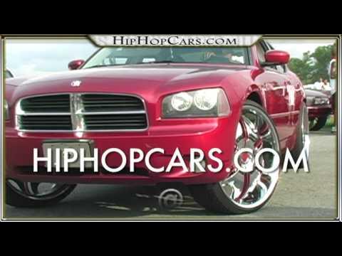Bike Fest Pt 2 by HipHopCars.com (видео)