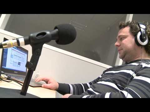 Saooti (Lannion) : la wikiradio, un outil de communication interne pour l'entreprise