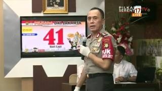 Video Rekaman CCTV, Detik-detik Pembunuhan di Pulomas MP3, 3GP, MP4, WEBM, AVI, FLV Januari 2019