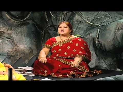 Video Mo Kanthe Jagannath- Sangeeta Gosain part 1 download in MP3, 3GP, MP4, WEBM, AVI, FLV January 2017