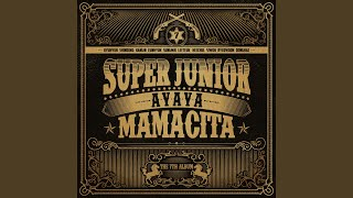 Video MAMACITA (아야야) MP3, 3GP, MP4, WEBM, AVI, FLV April 2018