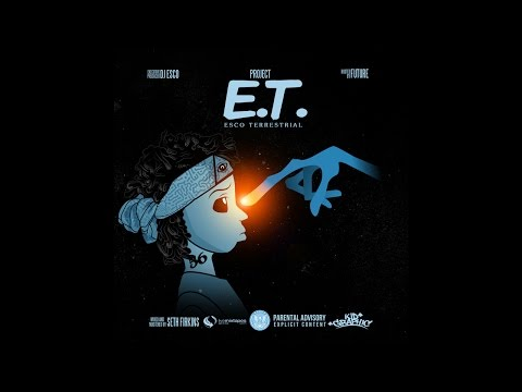 Future - Right Now (E.T. Esco Terrestrial)